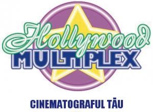 Saptamana Copiilor la Hollywood Multiplex Bucuresti Mall