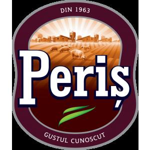 Noul magazin Peris a deschis portile cu promotii proaspete!