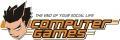 ComputerGames.ro opreste comercializarea consolelor Microsoft, Sony & Nintendo
