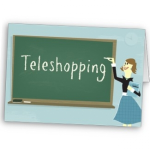 teleshoping. Avantajele si dezavantajele de a cumpara de la teleshopping