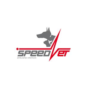 medic veterinar. Clinica veterinara SpeedVet - ambulanta pentru animalul tau de companie