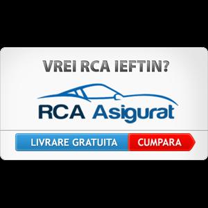RCA ieftin. asigurari rca