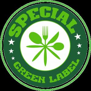 logo brand SPECIAL