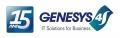 executiv. Nou Director Executiv la GENESYS Systems