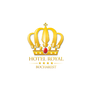 GENESYS Systems. Hotel Royal, hotel apartinand grupului Baron Service  beneficiaza de servicii de outsourcing marca GENESYS Systems