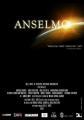 Anselmo. Anselmo- o comedie de Mihai-Gruia Sandu la teatrul Nottara