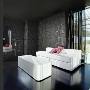 Noutati Expozitie Heimtextil 2012 de la liderii mondiali in materie de tapet si decoratiuni