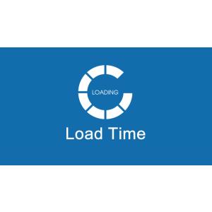 cum optimizam viteza de incarcare a site-ului