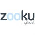 facturează în cloud. ZOOKU Solutions intră în cursa pentru cloud computing!
