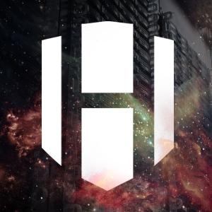 server dedicat. HETNiX.COM