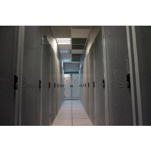 servere. Noile planuri de Servere Dedicate si Servere Virtuale oferite de HETNiX.com
