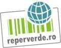 Evenimentul 'Martisor verde', Academia de Studii Economice, 25-27 februarie