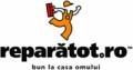 hote casnice. www.reparatot.ro - Serviciul de reparatii casnice in Bucuresti
