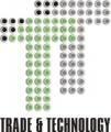accessories. Atomic Accessories se lanseaza la CERF 2007