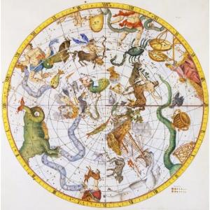 Este plansul benefic? - de la horoscop ezodii.com