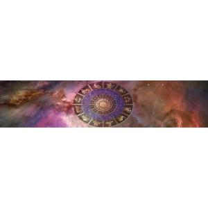 Horoscopul total de la ezodii.com