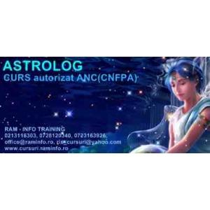 Stiati ca ASTROLOGIA este un limbaj prin care putem primi mesajul astrelor si al Universului inconjurator?