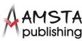 Alexandria Publishing House. Aparitii noi la AMSTA Publishing