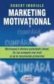 motivational. MARKETING MOTIVATIONAL de la AMSTA PUBLISHING