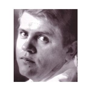 asociatia provita. Ioan Alexandru