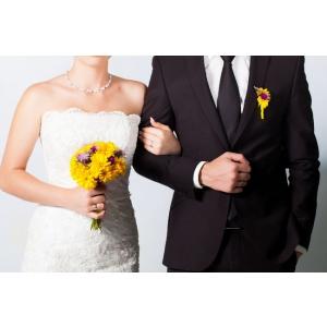 victor ponta. Scrisoare deschisă d-lui Victor Ponta, referitoare la definiţia familiei şi a căsătoriei