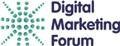 agentie de marketing digital. Ultimele zile de inscriere la Digital Marketing Forum!