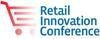 Eveniment despre Inovatie si Marketing in retail
