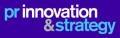 Specialisti de top la prima editie PR Innovation & Strategy