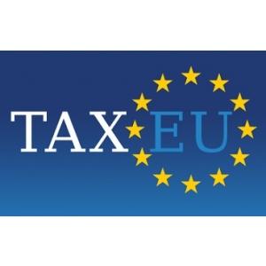 taxeu. Analiza amanuntita a fiscalitatii romanesti la TaxEU Forum 2012