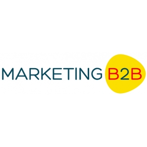 Busines. Conferinta Marketing B2B  - Primul eveniment dedicat exclusiv profesionistilor din segmentul busines