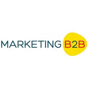Conferinta Marketing B2B  - Primul eveniment dedicat exclusiv profesionistilor din segmentul busines