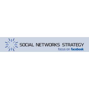 Experti in social media te invita sa afli totul despre Facebook la Social Networks Strategy!