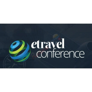 O noua editie eTravel Conference 2017