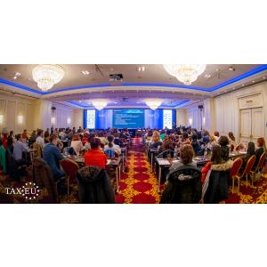 TaxEU Forum 2020