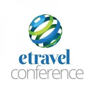 evensys etravel etravel2015. Planurile de crestere a afacerilor in turism  se fac la eTravel Conference 2015