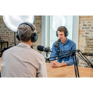 Podfest 2021 anunță noile tendințe în lumea podcasturilor