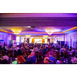 Specialiști internaționali și locali din industria hotelieră se reunesc la TopHotel Tourism & Leisure Investment Conference!