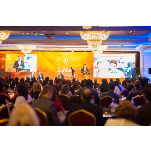 Specialiștii din industria hotelieră se reunesc la TopHotel Tourism & Leisure Investment Conference!