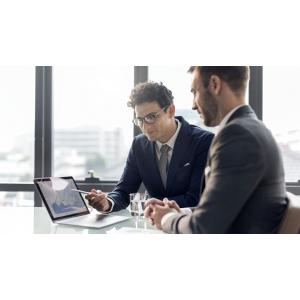 Tendintele in marketing-ul business-to-business sunt anuntate la Marketing B2B Conference!