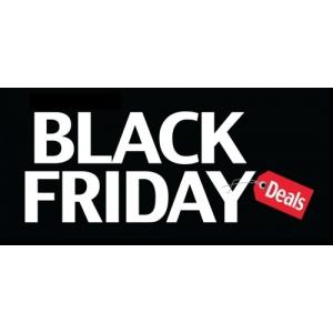 Black Friday 2013 – Ce magazine online au intrat in cursa reducerilor
