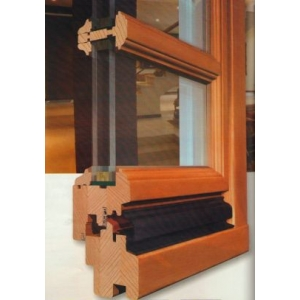 robimex. Robimex.ro - geamuri lemn stratificat