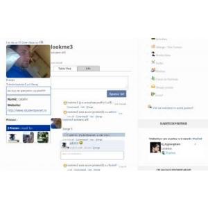 """student pe net. Student pe net - """"Facebook"""" de Romania, creat de un student in camera de camin"""