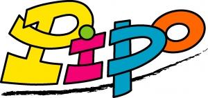 program de vacanta. PIPO ... va face program de vacanta!