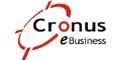 specializari. Cronus eBusiness si-a extins aria de specializari Cisco