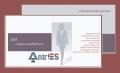 AntrES - Concursul 'Planul meu de afaceri!', faza a III-a, nivel Rural