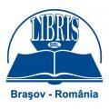Librăria online www.libris.ro sărbătoreşte un an de existenţă!