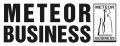 Meteor Business la Business Edu Expo 2008