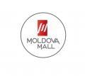 magazin moldova. 3 zile de distractie la Moldova Mall