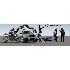 manusi moto. Gecile moto cu airbag - utile sau nu?