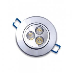 Amenajari interioare cu un design unic folosind spoturi LED